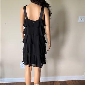 ignite Dresses - Dress
